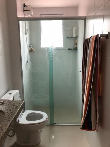 Apartamento de 2 quartos c/ suíte à venda no buritis - Foto 12
