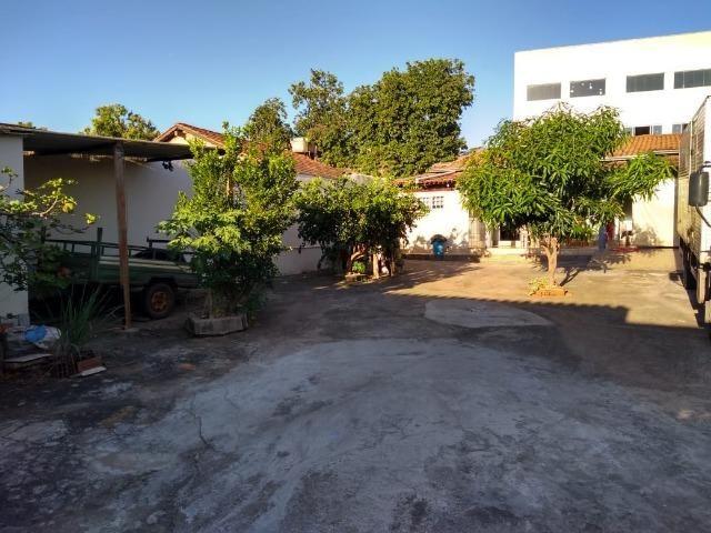 Casa 3/4 um suite - Bairro Industrial Mooca - Foto 15