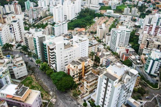 Apartamento à venda com 3 dormitórios em Buritis, Belo horizonte cod:1501 - Foto 17