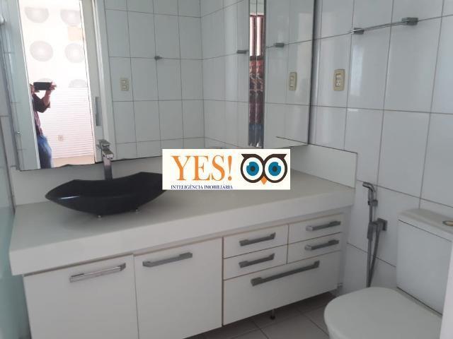 Apartamento 4/4 para Venda no Condominio Margarida Ribeiro - Ponto Central - Foto 9