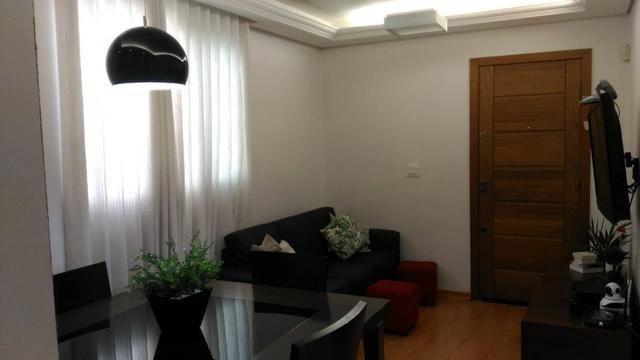 Ótimo apartamento de 03 quartos à venda no estrela dalva