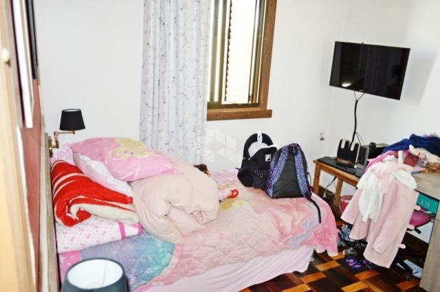 Casa à venda com 5 dormitórios em Passo da areia, Porto alegre cod:9915142 - Foto 13