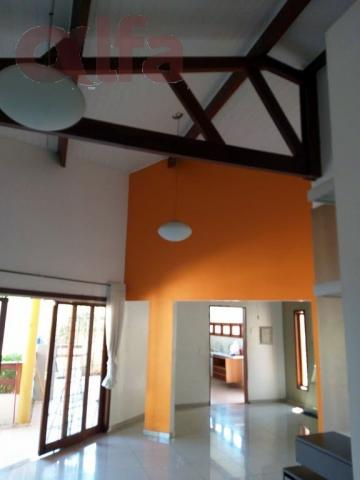 Escritório para alugar em Vila eduardo, Petrolina cod:551 - Foto 5
