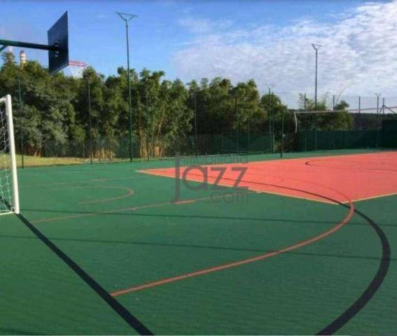 Terreno à venda, 354 m² por r$ 200.000 - parque nova carioba - americana/sp - Foto 14