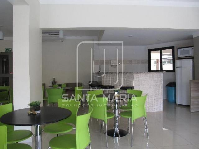 Apartamento à venda com 4 dormitórios em Jd botanico, Ribeirao preto cod:19270 - Foto 19