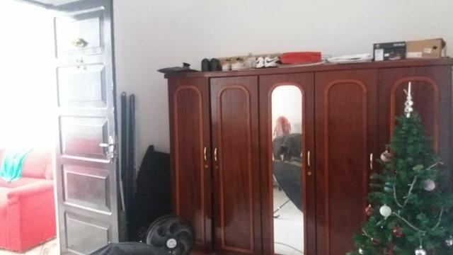 Vendo negocio ou troco casa no Pau Miudo - Foto 5