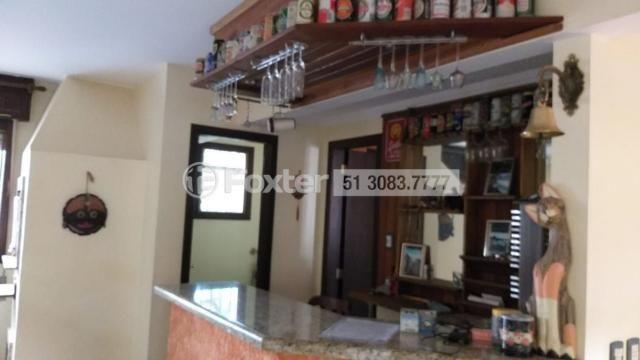 Casa à venda com 3 dormitórios em Cristal, Porto alegre cod:194031 - Foto 9