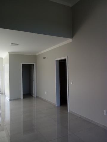 Casa à venda com 3 dormitórios em Jaraguá 99, Jaraguá do sul cod:ca384 - Foto 5