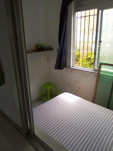 Apartamento no Maçarico Salinas - Foto 5