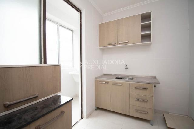Apartamento para alugar com 1 dormitórios em Higienópolis, Porto alegre cod:304184 - Foto 5