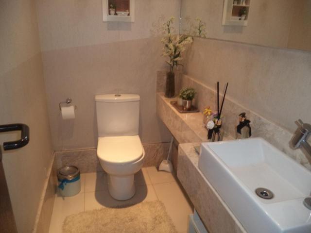 Casa Solta - 3 suites - Itaigara - Foto 12