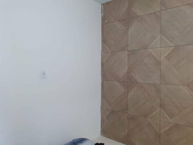 Casa Tancredo Neves - Foto 3