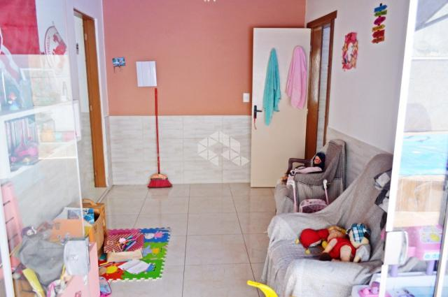 Casa à venda com 5 dormitórios em Passo da areia, Porto alegre cod:9915142 - Foto 16