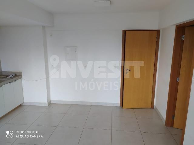Apartamento à venda com 1 dormitórios em Setor marista, Goiânia cod:620924 - Foto 8