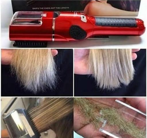 Corte bordado =instagran @ roberta.cabellos