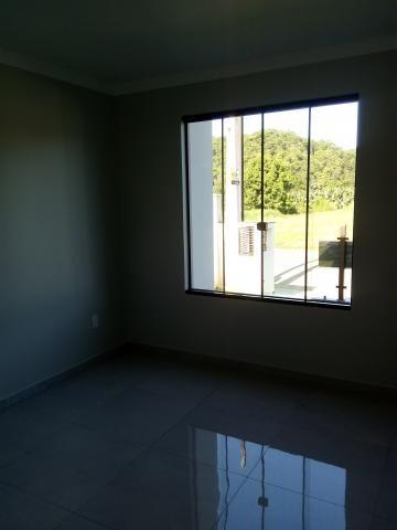 Casa à venda com 3 dormitórios em Jaraguá 99, Jaraguá do sul cod:ca384 - Foto 16