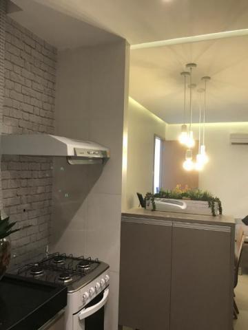Apartamento à venda, Cond Alameda Real Aracaju SE                                          - Foto 13