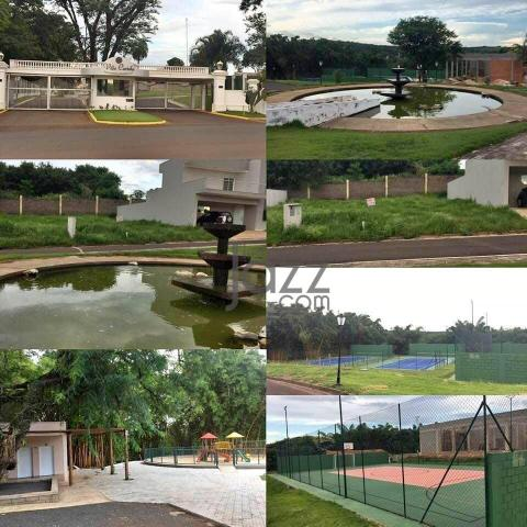 Terreno à venda, 354 m² por r$ 200.000 - parque nova carioba - americana/sp - Foto 11