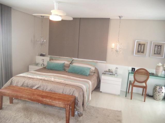 Casa Solta - 3 suites - Itaigara - Foto 20