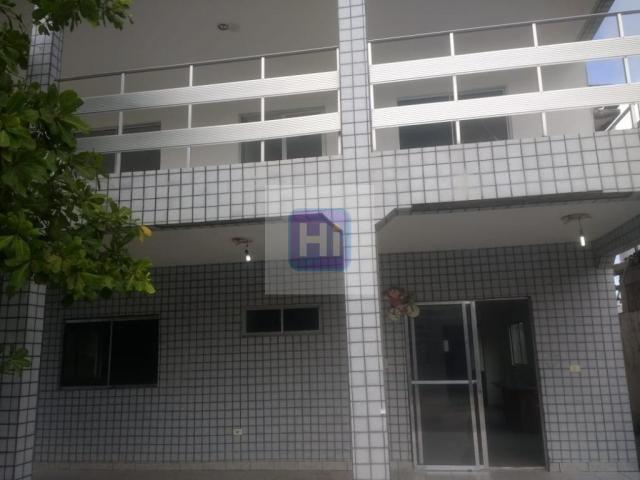 Casa à venda com 5 dormitórios em Enseada, Cabo de santo agostinho cod:CA09 - Foto 15