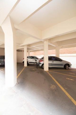Apartamento para alugar com 1 dormitórios em Higienópolis, Porto alegre cod:304184 - Foto 19
