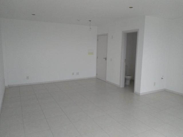 Escritório para alugar em Pagani, Palhoça cod:75399 - Foto 14