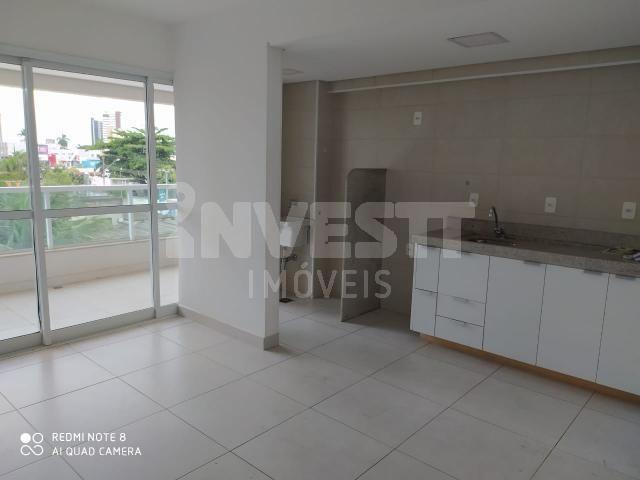 Apartamento à venda com 1 dormitórios em Setor marista, Goiânia cod:620924 - Foto 11