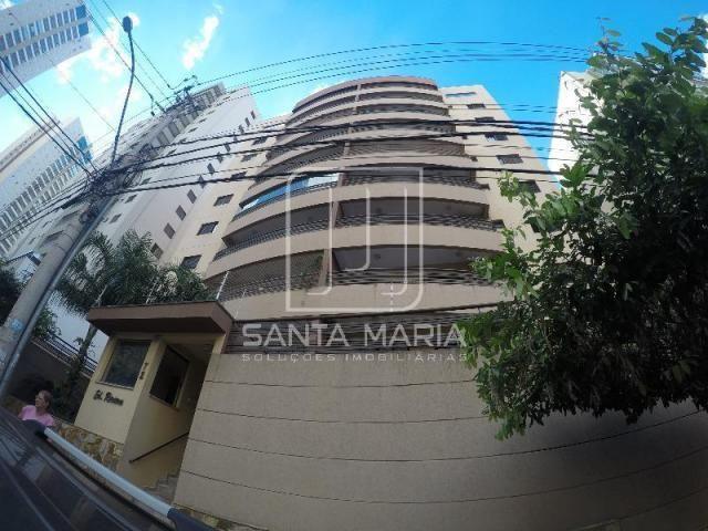 Apartamento à venda com 4 dormitórios em Jd botanico, Ribeirao preto cod:19270 - Foto 12