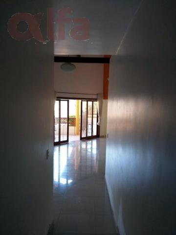 Escritório para alugar em Vila eduardo, Petrolina cod:551 - Foto 4