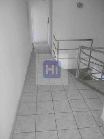 Casa à venda com 5 dormitórios em Enseada, Cabo de santo agostinho cod:CA09 - Foto 4