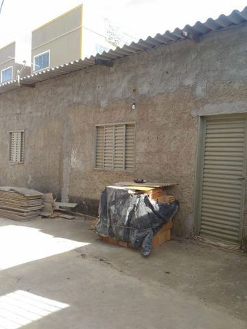 Vende-se casa no Jardim Ingá - Foto 13
