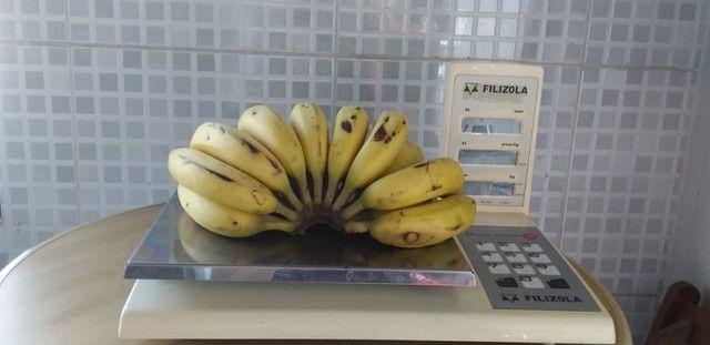 Balança Filizola usada em boas condições - Foto 2