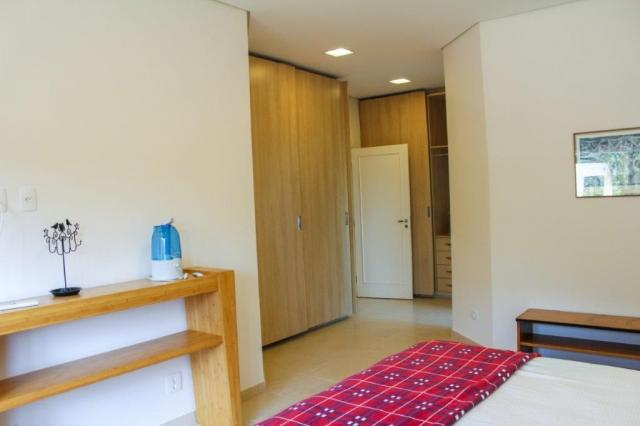 Casa para locação no Condomínio Terras de São José em Itu - Foto 14