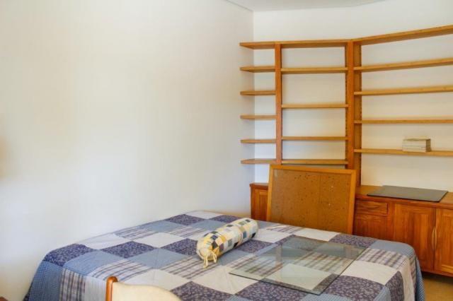 Casa para locação no Condomínio Terras de São José em Itu - Foto 20