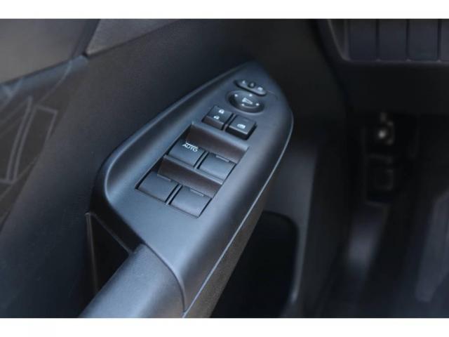 Honda Fit LX 1.5 - Foto 9