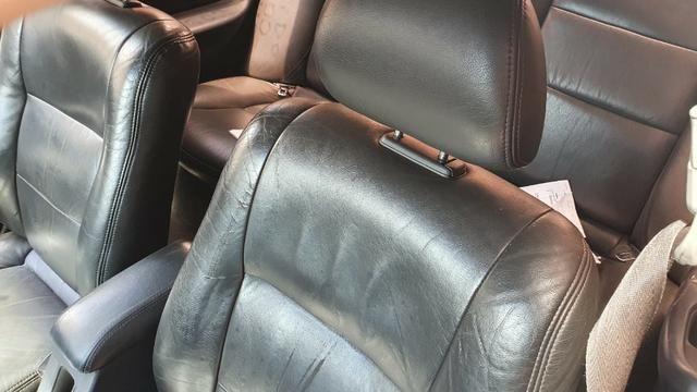 Honda Civic 2000 - Completo! - Foto 8