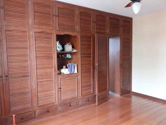 Apartamento com 04 quartos em Viçosa MG - Foto 14