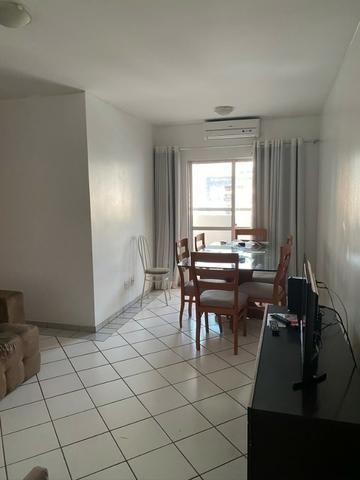 Apto no St. Bela Vista, 81 mts² área útil, 3 qt c/ armários sendo 1 suítes, 1 garagem - Foto 9