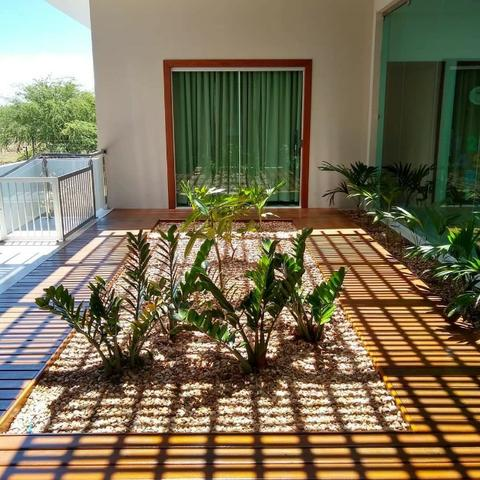 Casa no Condomínio Eco Spa - Líder Imobiliaria - Foto 7