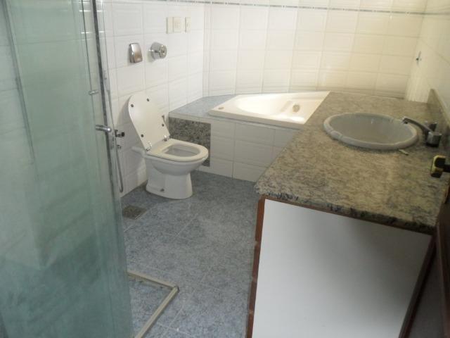 Apartamento com 03 quartos em Viçosa MG - Foto 13