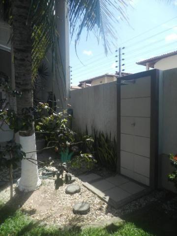 Casa à venda, 420 m² por R$ 1.000.000,00 - Edson Queiroz - Fortaleza/CE - Foto 14