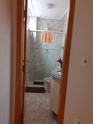 Apartamento com 03 quartos em Viçosa MG - Foto 3