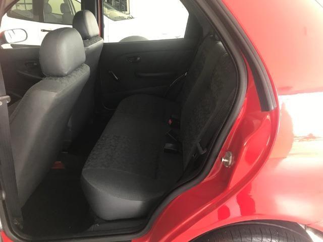 Fiat Palio Fire Economy 1.0 2010 Completo e Extra! - Foto 11