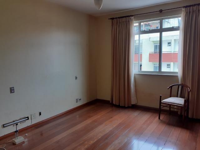 Apartamento com 04 quartos em Viçosa MG - Foto 10