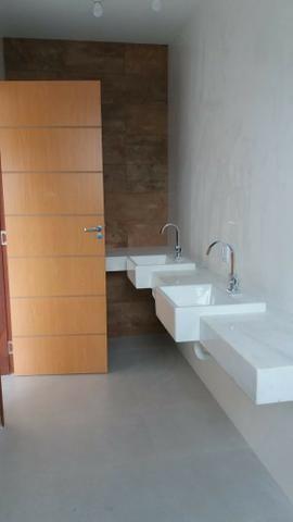 Duplex novo, 3 dormitórios, sendo 1 suíte, Mata Atlântica ! - Foto 14