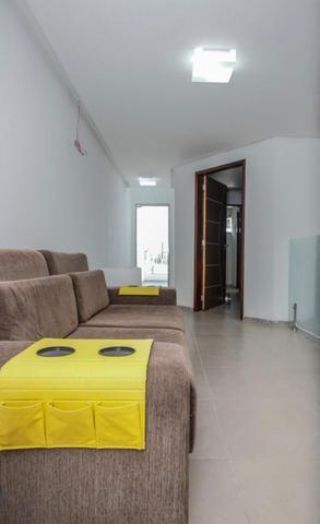 Casa em Garanhuns, Heliópolis, 3 quartos suítes, 208m2, melhor área da cidade! - Foto 10