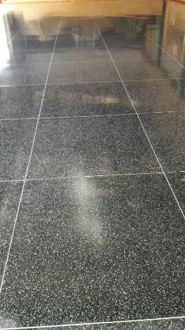 Piso de Granitina  - Foto 2