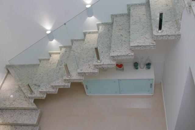 Casa em Garanhuns, Heliópolis, 3 quartos suítes, 208m2, melhor área da cidade! - Foto 8