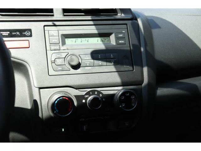 Honda Fit LX 1.5 - Foto 7