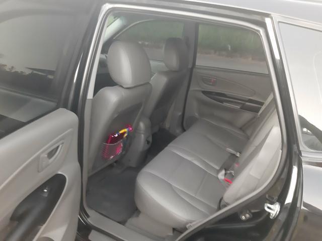 Hyundai tucson 2.0 mpfi gls automático ano 2015 todo equipada com gnv - Foto 9